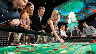 Casino directory com gambling game tropicana casino and resorts atlantic city